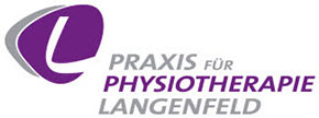 Physiotherapie Langenfeld in Löbau